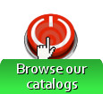 Click to browse our catalogs