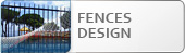 Design Steel Fences