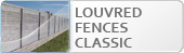 Louvred Fences